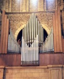 Ancien orgue Merklin-Kuhn de Paray. Source: http://www.archives71.fr/arkotheque/consult_fonds/
