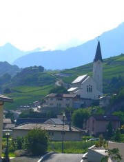 Vue du village. Source: https://upload.wikimedia.org/